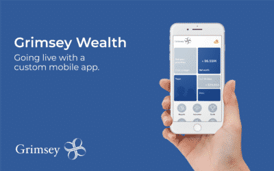 Grimsey Wealth