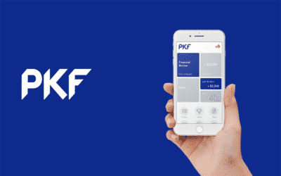 PKF's holistic approach to servicing clients