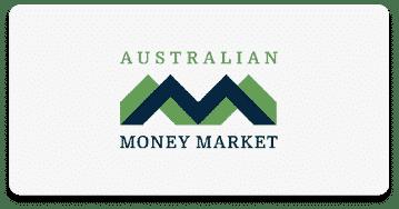 Australian Money Market