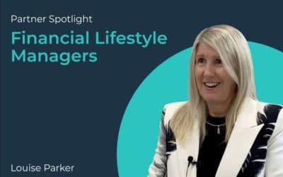 Partner Spotlight: Financial Lifestyle Managers
