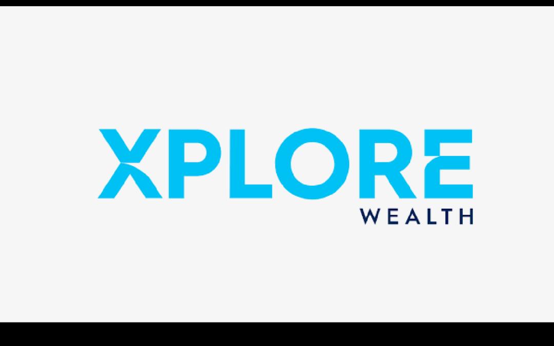 XPlore Wealth