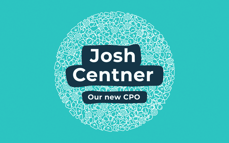 Josh Centner header image